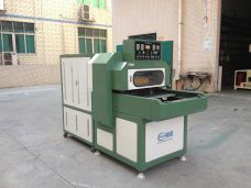 塑料高周波焊接机